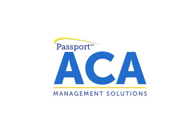 ACA Management Solutions logo