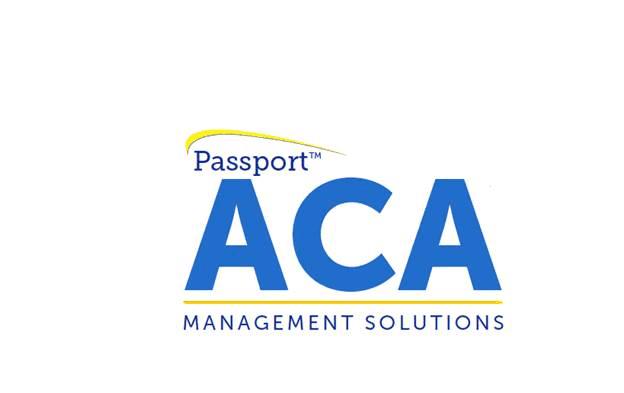 ACA Management Solutions logo