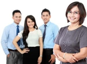 Passport Software's comprehensive ACA Reporting Software