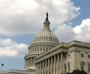 The senate which will rule on the ACA
