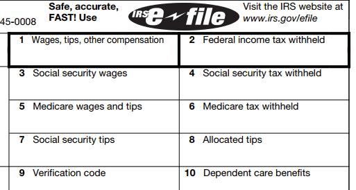 illinois state tax form 2017
